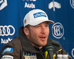 Bode Miller (USA Today Sports Images)