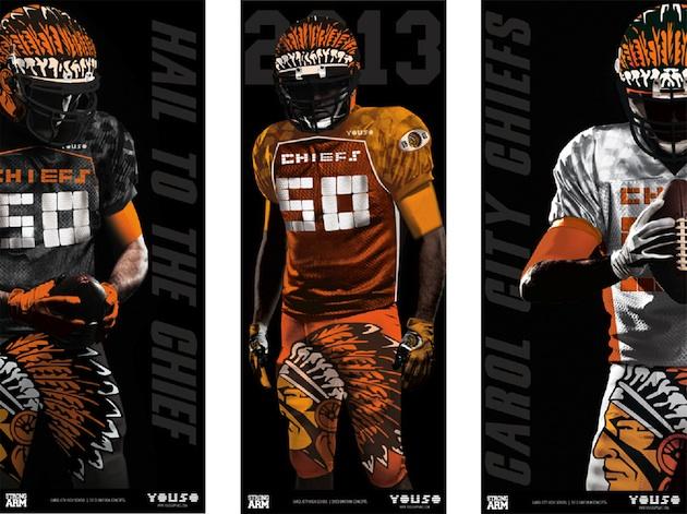 Carol-Citys-new-uniforms-for-the-2013-season-at-the-behest-of-Flo-Rida-Futuristic-Woo.jpg
