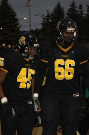 Cleveland Heights may be in the Ohio state football playoffs after a judge's restraining order — BeRecruited