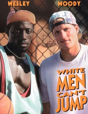 Remember Woody and Wesley in White Men Can't Jump? — IMDB