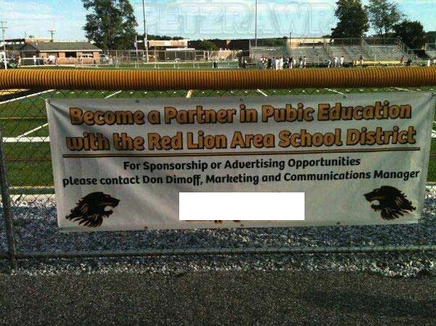 The-Red-Lion-School-Districts-unfortunate-athletic-sponsorship-sign-Twitter.jpg