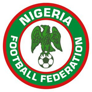 Nigerian Football Federation suspends teams involved in 'scandalous' 79-0 and 67-0 victories