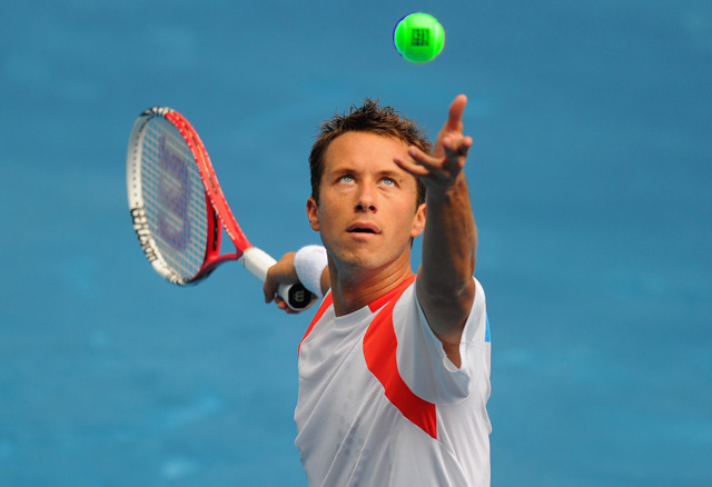 (Busted Racquet illustration via Getty Images)