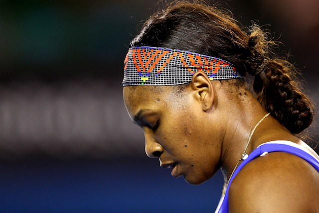 serena williams u2019 australian open outfit celebrated black history month
