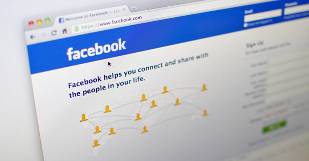 """Facebook fatigue"" is leading diehard social networkers to grow tired"