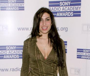 July 25 – 31: Amy Winehouse Wanted To Use Music To Make People Forget About Their Troubles