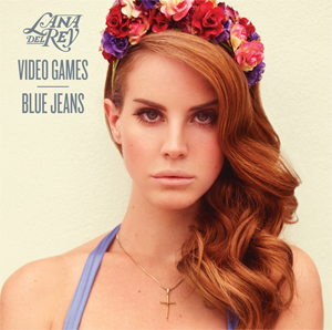 The Controversial Second Life Of Lana Del Rey