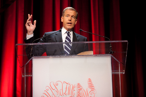 Brian Williams (ASME)