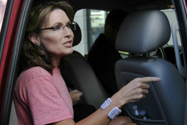 palin-emails-bling