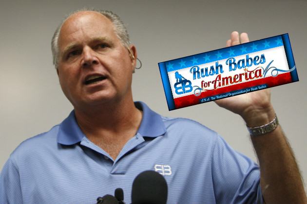 Rush Limbaugh (AP/Facebook)