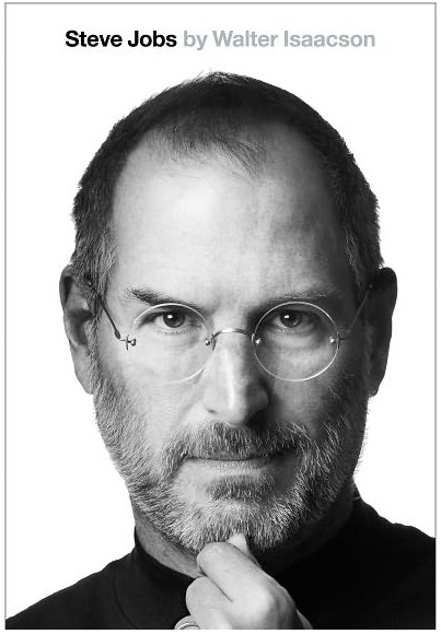 Steve Jobs regretted not having cancer surgery sooner, Isaacson says