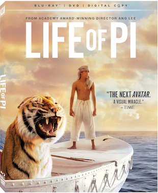 """Life of Pi"" wowed audiences with its use of 3D. (20th Century Fox)"