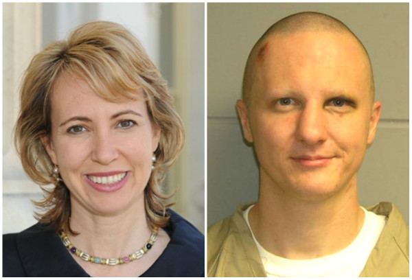 Giffords, Loughner (U.S. Congress, U.S. Marshals)