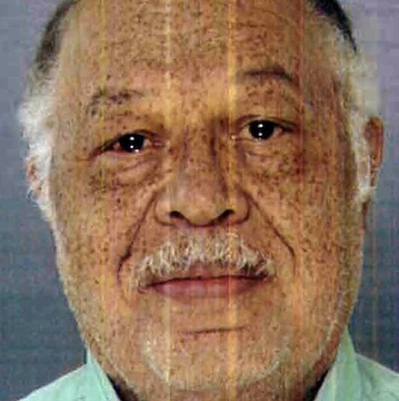 Kermit Gosnell, shown in an undated photo released by the Philadelphia district attorney's office.