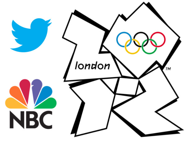 Twitter lifts suspension for vocal critic of NBC's Olympics coverage