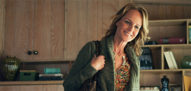 Helen Hunt in 'The Sessions' (Photo: Fox Searchlight)