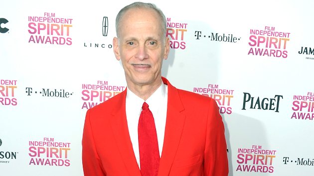 Author/Director John Waters (Photo by Kevin Winter/Getty Images)