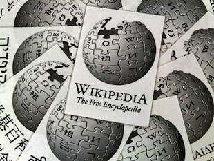 While Wikipedia editors strive for perfection, some elaborate hoaxes have managed to slip through (BGR News)