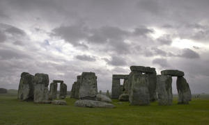 The origin of some of Stonehenge's ancient stones have been discovered