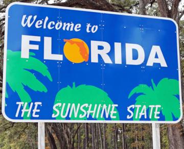 Florida Primary