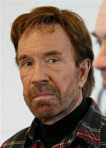 Chuck-Norris-Gerald-HerbertAP.jpg