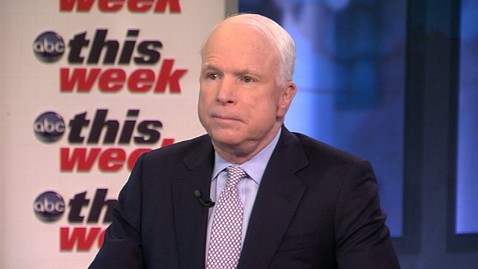 McCain (ABC News)
