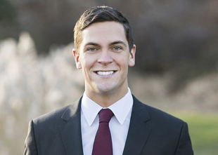Sean Eldridge (via Wikipedia)