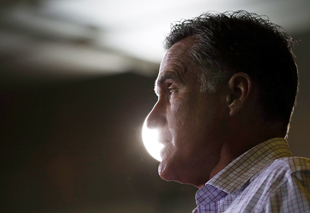 Romney (Win McNamee/Getty Images)