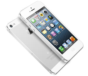 iPhone 5 – Is it Worth the Money?