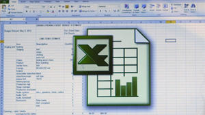 Excel Shortcuts You Probably Didn't Know