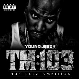 Thug Motivation 103: Hustlerz Ambition