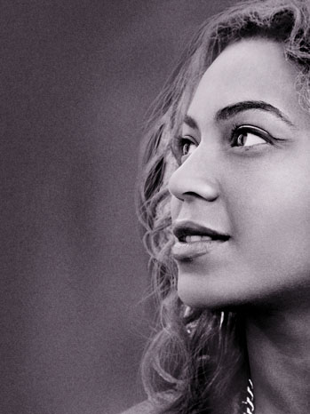 5 Revelations From Beyonce's 'Life Is But A Dream' HBO Documentary