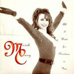 Week Ending Dec. 11, 2011. Songs: Mariah's Christmas Gift