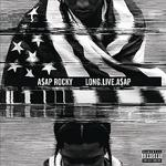 Week Ending Jan. 20, 2013. Albums: He Hit #1 A$AP