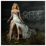 Week Ending May 6, 2012. Albums: Carrie Makes Idol History