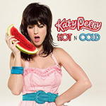 Chart Watch Extra: Katy Perry, By The Numbers