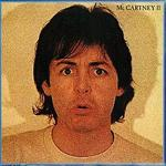 Week Ending May 19, 2013. Albums: Strait Ties McCartney