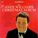Chart Watch Extra: Days Of Andy Williams