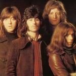 "Chart Watch Extra: ""Breaking Bad"" Boosts Badfinger"