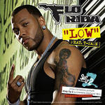 Week Ending Aug. 12, 2012. Songs: Flo Rida Breaks Female Lock