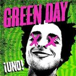 Week Ending Oct. 7, 2012. Albums: Green Day, No Doubt Tumble