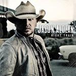 Week Ending Oct. 21, 2012. Albums: Aldean's Fast Train To #1