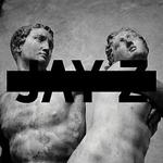Week Ending July 14, 2013. Albums: Jay-Z Back On The Throne