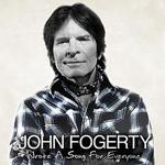 Week Ending June 2, 2013. Albums: The Return Of John Fogerty