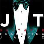 Week Ending Jan. 20, 2013. Songs: Timberlake Loses Battle Of The Justins