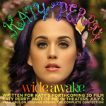 Katy Perry Is Woman Of The Year
