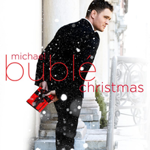 Chart Watch Extra: Christmas Albums, From Bing To Buble