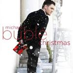 Week Ending Dec. 18, 2011. Albums: Buble Dreamed A Dream