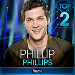 Chart Watch Extra: Phillip Phillips' Big Week
