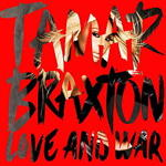 Week Ending Sept. 8, 2013. Albums: The Braxton Sisters